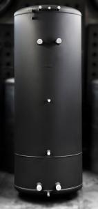 AB950-Sinvia Akumulācijas tvertne siltajam ūdenim
